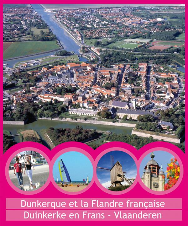 Beluga communication office du tourisme dunkerque - Office du tourisme dunkerque ...